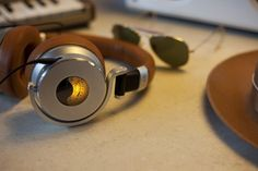 218bcfb46b9   pageName  Marshall Headphones