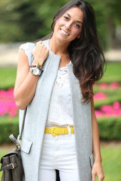 It & Cute - Fashion Blog