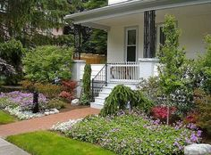 Brainstorming Some DIY Front Yard Landscaping Ideas – DIY front yard landscaping ideas would be something that you want to share with your family especially when you are brainstorming of different plans and layouts that you are going to have for your new home. There are a lot of different factors that could be considered …