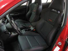 Επένδυση / Επισκευή Ταπετσαρίας και καθισμάτων Αυτοκίνητου , Επένδυση / Επισκευή σελών Μοτοσυκλετών – Xtreme Car Seats, Vehicles, Products, Car, Gadget, Vehicle, Tools