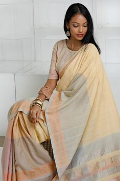 Dhanya Saree from FashionMarket.lk