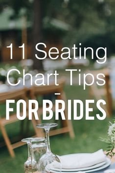 Find out how to finish your wedding seating chart Wedding To Do List, Wedding With Kids, Wedding Advice, Wedding Planning Tips, Wedding Stuff, Wedding Hacks, Seating Plan Wedding, Wedding Seating Charts, Seating Plans
