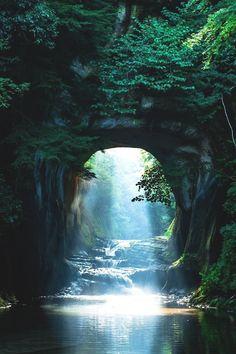 Japan   daisukephotography