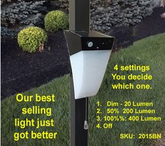 39 Best Clip On Solar Lanai Lights Images Pool Cage