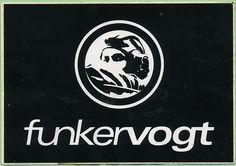 Funker Vogt - I leiks dem.