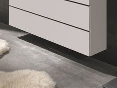 diy anleitung heizungsverkleidung selber bauen via pinterest. Black Bedroom Furniture Sets. Home Design Ideas
