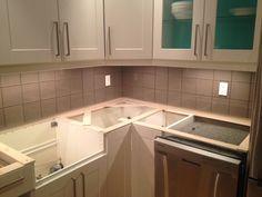 Main kitchen templates - excellent guidance!