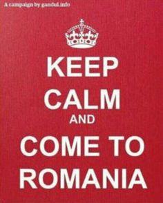 #romania