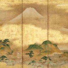 Arts of Japan - Asian Art Museum | Art History |381386983: Arts of Japan - Asian Art Museum | Art History |381386983 #ArtHistory