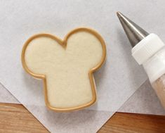 How to Make Adorable Peanut Butter and Jelly Cookies with a Dog Bone Cutter