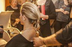 #GoranViler #Trieste #hair #hairstylist