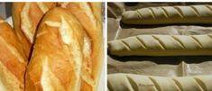 bag Dumplings, Tacos, Pizza, Bread, Baking, Food, Brot, Bakken, Essen