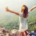 Recursos para trabajar la inteligencia emocional