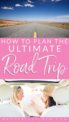 The Perfect West Coast Road Trip Itinerary The Perfect West C. - The Perfect West Coast Road Trip Itinerary The Perfect West Coast Road Trip Itin - The Perfect West Coast Road Trip Itinerary The Perfect West C. - The Perfect West Coast Road Road Trip With Kids, Family Road Trips, Travel With Kids, Family Travel, Family Vacations, Roadtrip Tips, Travel Tips, Travel Hacks, Budget Travel