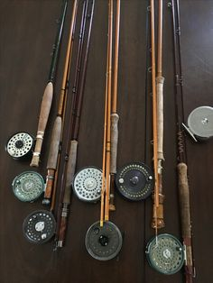 Fly Fishing Books, Fly Fishing Gifts, Fly Fishing Tackle, Fishing Store, Fishing World, Best Fishing, Fishing Reels, Hunting Supplies, Fishing Supplies