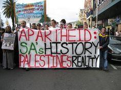 Zionism, Slaughter, Genocide, Apartheid, Free Palestine, Attack on Gaza...