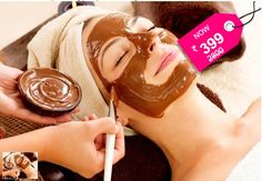 Thiruvanmiyur: Beauty Package includes Choice of Facial, Bleach, Massage, Hair Spa and more at Dazzle - U Family saloon (Unisex) - 89% OFF... Starts Rs.399 instead of up to Rs.5000 for a Luxury Beauty package at Dazzle-U, a friendly saloon based in Thiruvanmiyur offering you up to 89% savings