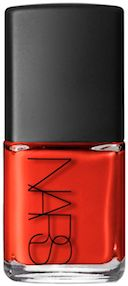 NARS Libertango Nail Polish