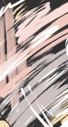 54 Ideas Abstract Wallpaper Backgrounds Desktop Wallpapers For 2019 Cool Desktop Wallpapers, Cool Backgrounds, Pretty Wallpapers, Homescreen Wallpaper, Iphone Background Wallpaper, Galaxy Wallpaper, Cute Tumblr Wallpaper, Grey Wallpaper, Cute Patterns Wallpaper