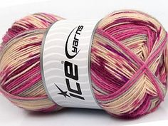Design Sock at Ice Yarns Online Yarn Store Online Yarn Store, Wool Yarn, Yarns, Socks, Ice, Content, Cream, Design, Baby