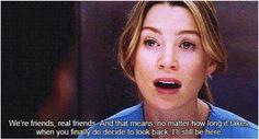 'Quotes, S02E20