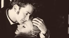 I bawled. The Doctor would be a great dad, though not as great as my dad.
