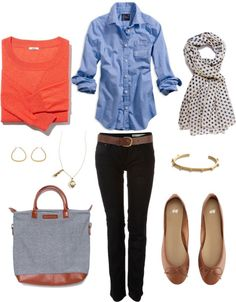 """""""Outfield Sweater"""" by bluehydrangea on Polyvore"""