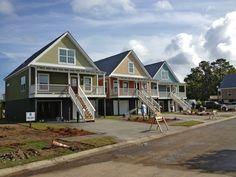 10 best rustic modular homes images modular home designs log home rh pinterest com