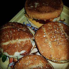.burger_four{display:flex; flex-direction:row-reverse} #burger #code #dev #homemade