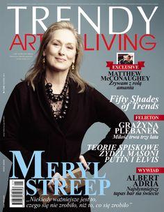 #56 #Meryl #Streep