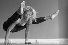 How To Be ULTRA Flexible! #Health #Fitness #Trusper #Tip