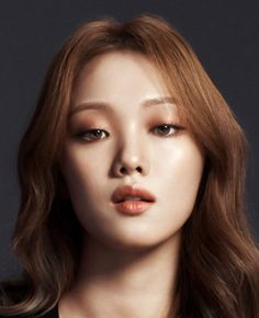 Lee Sung Kyung is a South Korean actress and model. Lee began her entertainment career as a model where she competed at Lee Sung Kyung Makeup, Lee Sung Kyung Hair, Sung Hi Lee, Sung Dong Il, Nam Joo Hyuk Lee Sung Kyung, Korean Actresses, Korean Actors, Actors & Actresses, Pretty Korean Girls