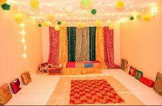 Indian Wedding Theme, Desi Wedding Decor, Diy Wedding Backdrop, Wedding Stage Decorations, Backdrop Decorations, Marriage Decoration, Wedding Mandap, Wedding Vases, Wedding Ideas