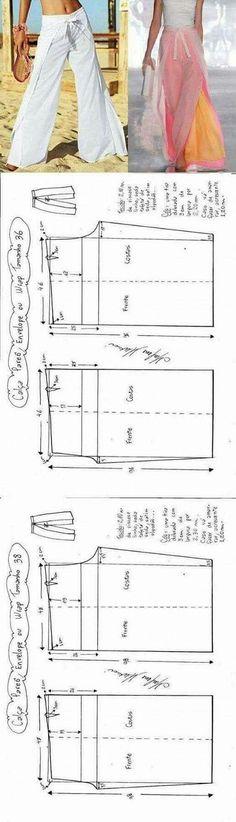 Cool DIY Fashion Ideas 2019 Sailor Pants Deniz The post Cool DIY Fashion Ideas 2019 appeared first on Scarves Diy. Diy Clothes Jeans, Diy Clothing, Clothing Patterns, Dress Patterns, Sewing Patterns, Shirt Patterns, Clothes Refashion, Fashion Patterns, Men Clothes
