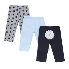 We are proud to showcase our newest catalogue of goodies.   Like and Tag if you like this 3pcs/Lot Baby Pants.  Tag a friend who would appreciate our huge range of kids clothes! FREE Shipping Worldwide.  Why wait? Buy it here---> https://www.babywear.sg/2016-retail-3pcslot-baby-pants-boy-girl-cartoon-cotton-autumn-pants-boy-fashion-children-clothing-baby-pants-for-boy-0-12-m/   Dress up your infant in quality clothes now!    #babyrompers