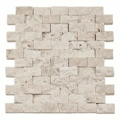 1000 Images About Backsplashes And Countertops On Pinterest Bricks Thin Brick And