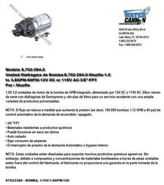 Modelo 8.702-294.0