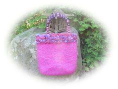 JuliRose Handtasche von *Taschenatelier* auf DaWanda.com