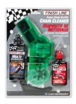 Finish Line Shop Quality Bicycle Chain Cleaner - World of Cycling - The Internet Bicycle Store Cruiser Bike Accessories, Bicycle Store, Mountain Bike Reviews, Clean And Shiny, Best Online Casino, Bicycle Maintenance, Line Shopping, Finish Line, Cleaning Kit