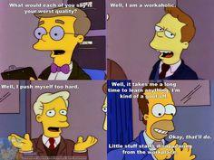 I Married Marge? - Season 3?