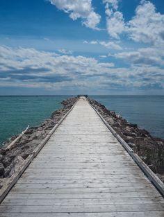 Canada Travel, Nova Scotia, Time Travel, Tour, Travel Photos, Places To Go, Around The Worlds, Beach, Outdoor