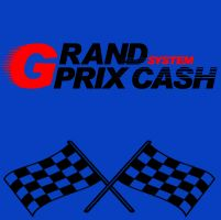 Grand Prix Cash – Next generation Trading Software, available for Free now! http://www.tradingsystems24.com/bonus/bonus/grand-prix-cash.php  Grand Prix Cash is the MOST ACCURATE trend following system that has ever developed. No trading experience is required to use it – and profit from it! Grand Prix Cash is a tornado coming your way. This is a really exciting moment. With a unique profiting system, you'll be on your way to RICHES! Try it out and start making money as you've never done.