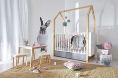 Znalezione obrazy dla zapytania łóżko domek dla dziecka rozsuwane