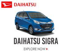 Info Daihatsu Bandung | DEALER RESMI DAIHATSU BANDUNG Daihatsu, Car, Vehicles, Automobile, Autos, Cars, Vehicle, Tools