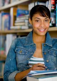 Ask the nitty gritty questions that will help you get a feel for the atmosphere, the students, and life on campus. Search Thousands Of Colleges And Scholarships. Join Our Growing Community Of College Bound Students.