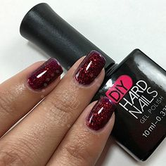 Best+UV+Soak+Off+Gel+(Shellac)+Nail+Polish+-+Professional+Grade+-+Requires+UV+or+LED+Nail+Lamp+-+BONUS+Downloadable+at+Home+Gel+Nail+Guide+Included+(Red+Velvet)+DIY+Hard+Nails+http://www.amazon.com/dp/B016WWXC0O/ref=cm_sw_r_pi_dp_rE7jwb0EBS1RD