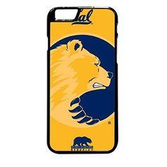 FR23-University Of Cal, Barkeley Fit For iPhone 6 Plus Case Hardplastic Back Protector Framed Black FR23 http://www.amazon.com/dp/B018RWR7Y4/ref=cm_sw_r_pi_dp_FrMxwb0YH6G0R