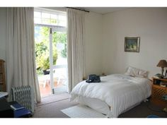 3 bedroom house in Hout Bay, Hout Bay, Property in Hout Bay - S631732