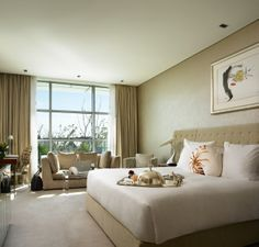 Looking for a hotel in Galway city center? The luxurious 5 star g Hotel and Spa in Galway is the perfect choice for a Galway hotel breaks. Hotel Guest, Hotel Spa, 5 Star Spa, Hotel Breaks, Ireland Hotels, Walk In Shower, Cool Rooms, Hotel Reviews, Trip Advisor