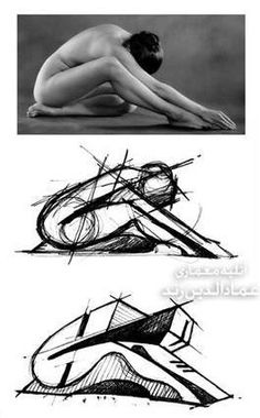 Details Details medium style haircuts with layers - Haircut Style Architecture Student, Architecture Drawings, Concept Architecture, Landscape Architecture, Architecture Design, Conceptual Drawing, Concept Diagram, Medium Hair Cuts, Plans